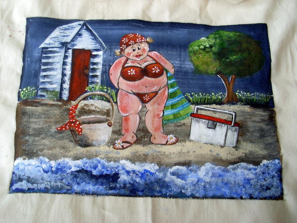 isabelle desroches  group picture, image by tag  keywordpicturescom ~ Peinture Sur Bois Patrons Gratuits