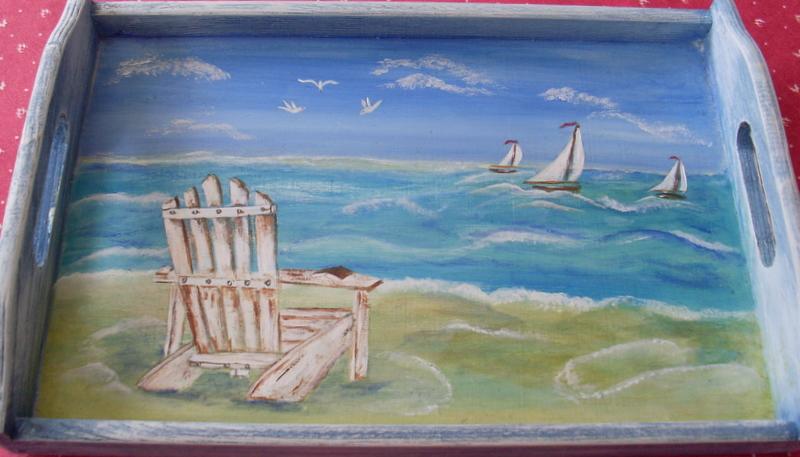 Peinture Decorative Patron Gratuits  Decorating Ideas